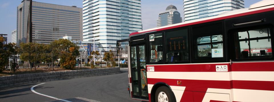バス画像4