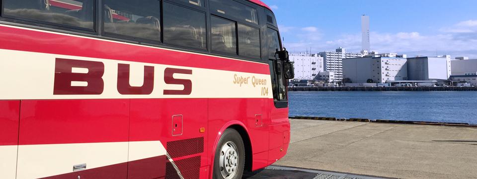 バス画像1
